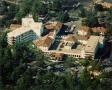 Archbold Memorial Hospital