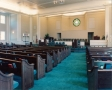 Avalon United Methodist Church