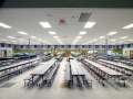 Belle Terre Elementary School