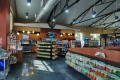 Burger King & Busy Bee Convenience Store