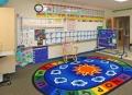 Central Ridge Elementary