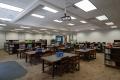 Clyattville Elementary School