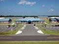 East Gadsden High School