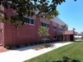 First Baptist Church of Live Oak