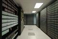 Florida Department of Management Services OLITS Computer Building