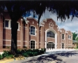 Florida State University Claude Pepper Center