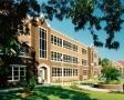 Florida State University Sandels Building After
