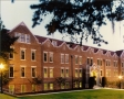Florida State University Reynolds Hall