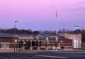 Gordon County Jail