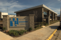 H2 Engineering, Inc. Corporate Office