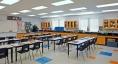 Hardee K-8 School