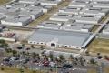 Hillsborough County Falkenburg Road Jail
