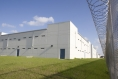 Hillsborough County Falkenburg Road Jail