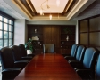 Investar Office Building