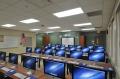 Kate Sullivan Elementary