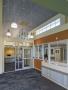 Kearney Center