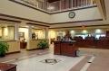 Madison Bank