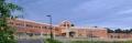 Madison County Memorial Hospital