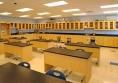 Marathon Middle/High School