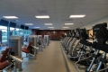 North Florida Community College Colin P. Kelly Fitness Center