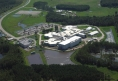 Pasco County Jail