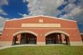 South Fork High School
