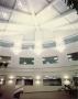 Tallahassee Memorial Hospital Atrium