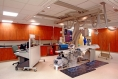 Tallahassee Memorial Hospital Cardiac Catheterization Lab