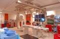 Tallahassee Memorial Hospital Cardiac Catheterization Lab