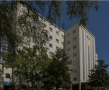 Tallahassee Memorial Hospital Continuing Contract