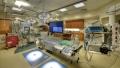 Tallahassee Memorial Hospital Endo-Neurovascular Lab