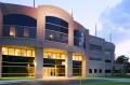 Tallahassee Memorial Hospital Southern Medical Group