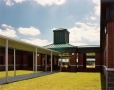 Taylor County Elementary School