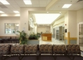 Tallahassee Memorial Hospital Bixler Emergency Center