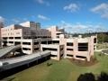 Tallahassee Memorial Hospital Women's Pavillion
