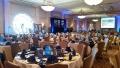 University Center Ballroom & Grill
