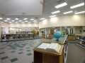 Walton County Coastal Branch Library