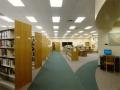 Walton County Coastal Branch Library