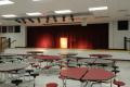West Gadsden High School