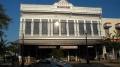 WT Davis Building Historic Preservation After