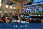 EOC-EMS Button-small