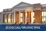 Judicial-Municipal Button-small