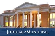 Judicial-Municipal Button-small