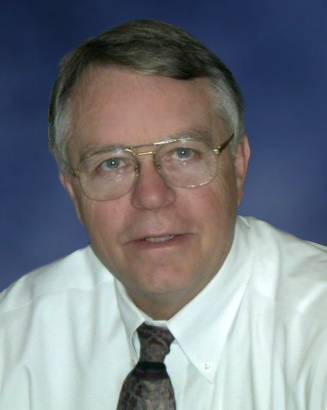 William D. Rutherford, AIA